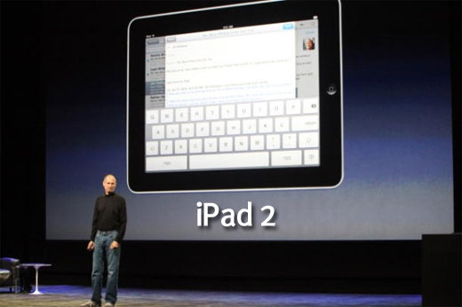 ipad-2-launch