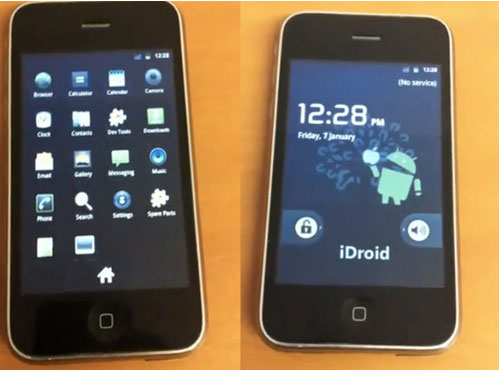 iphone-3g-android-2-3