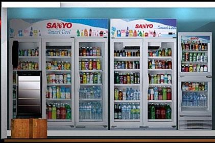 sanyo-refrig-01
