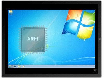 windows-8-arm