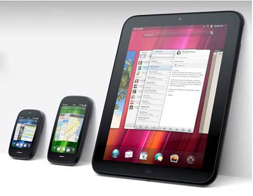 HP-new-WebOS-device
