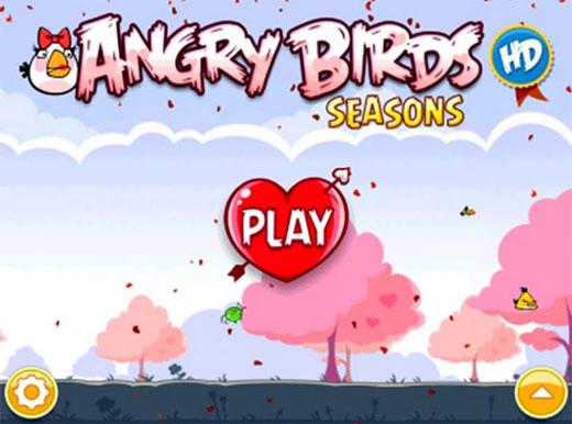 angry-birds-valentine