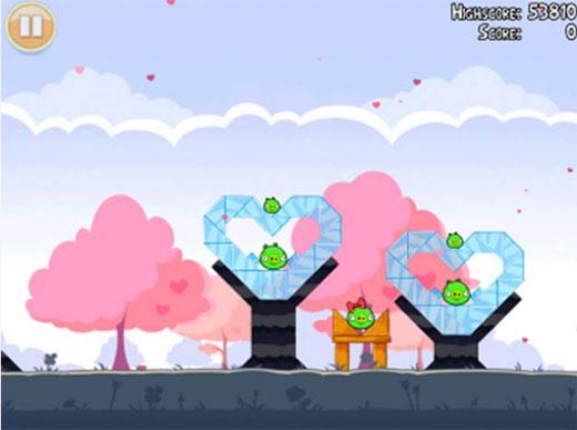 angry-birds-valentine2