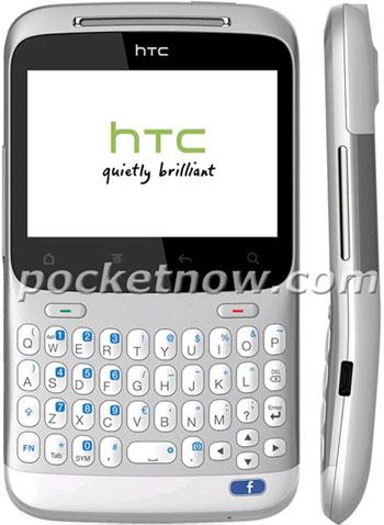 facebook-phone-htc-1