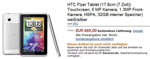 htc_flyer-price