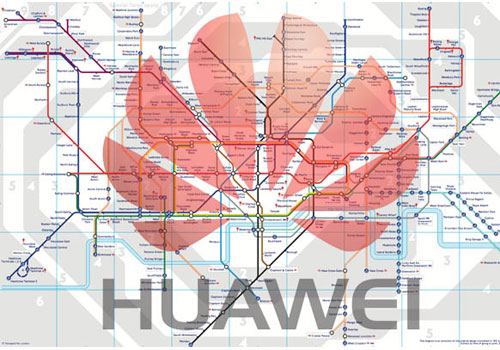 huawei-offer