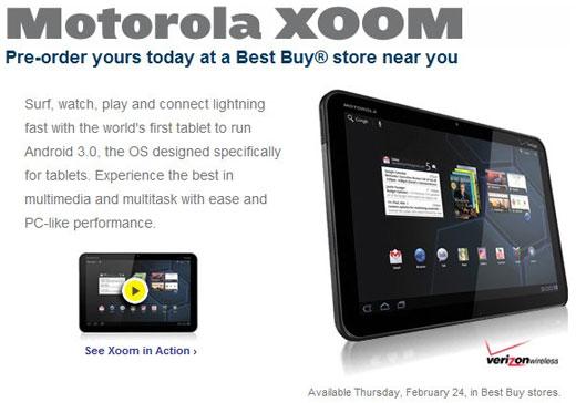 motorola-xoom-price