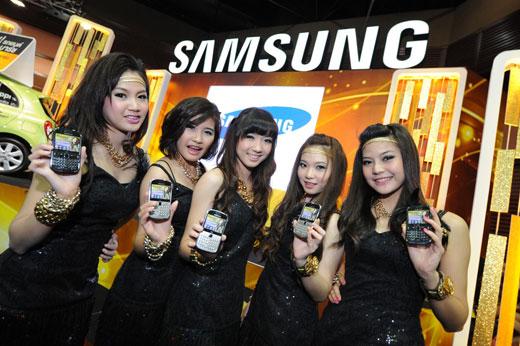 samsung-mobile-expo-2011