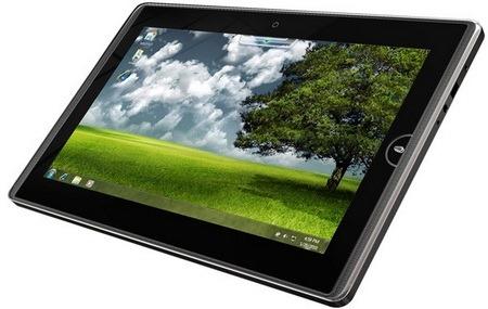 ASUS-Eee-Slate-EP121-Tablet-PC-image-1