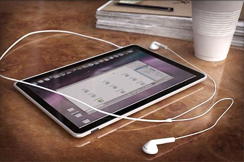 apple-tablet-mock-up-nearly-close-real-thing