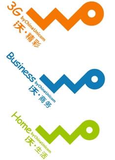 china-unicom-wo