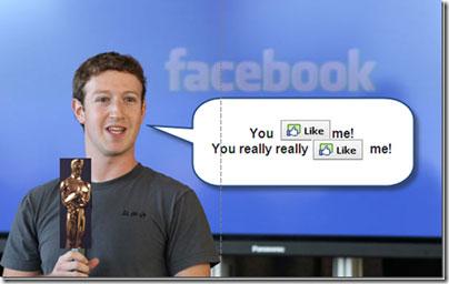 facebook-oscar