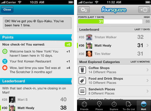 leaderboard-foursquare