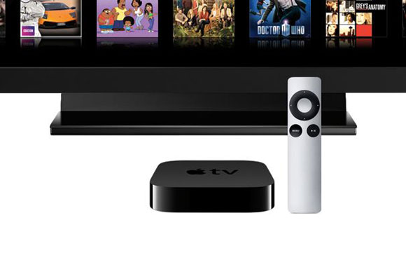 apple_tv_01