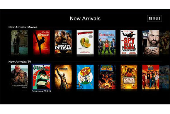 apple_tv_02