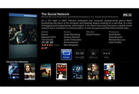 apple_tv_07