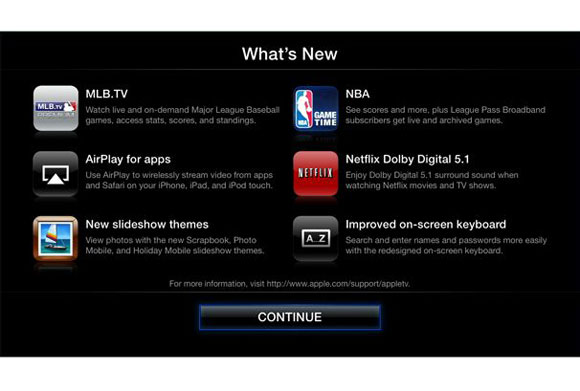 apple_tv_010