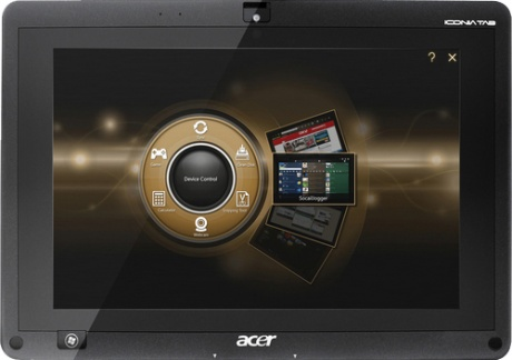 Acer W500 (2)