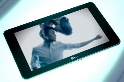 LG-G-Slate-01