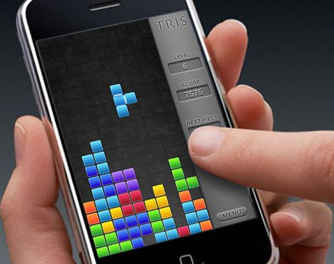 Tetris_Iphone