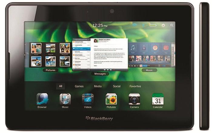 blackberry-playbook-1 (1)