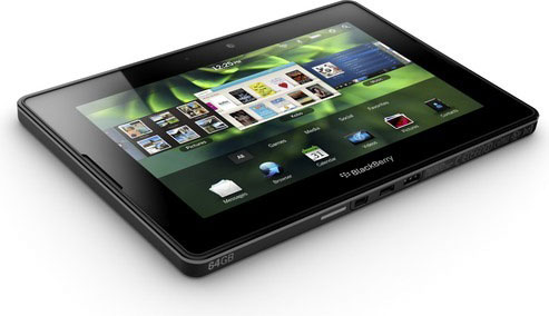 blackberry playbook_01