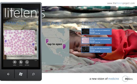 malaria_apps