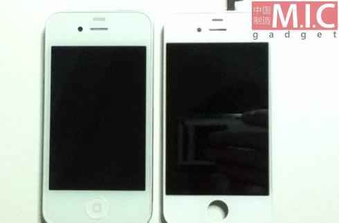 white-iphone-4-02