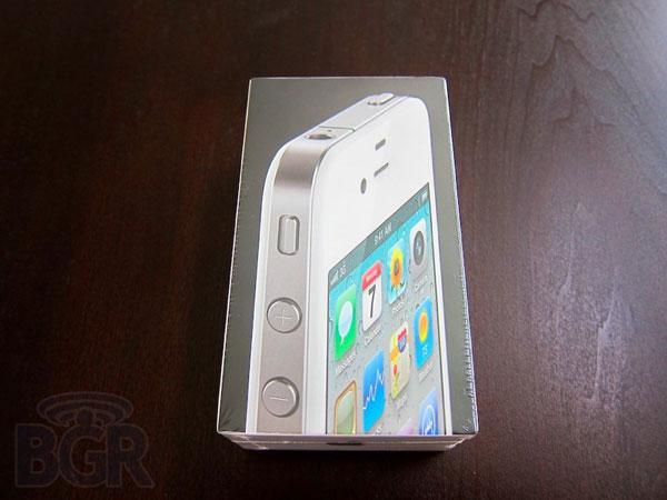 white-iphone4-01