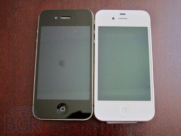 white-iphone4-02