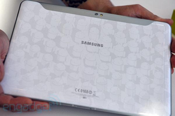 Samsung-Galaxy-Tab-10_1-white
