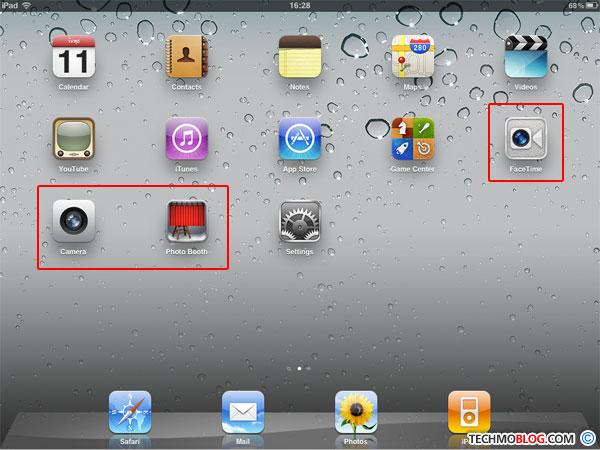 ipad-2-app-01