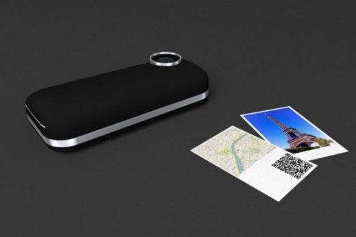 iphone-case-01