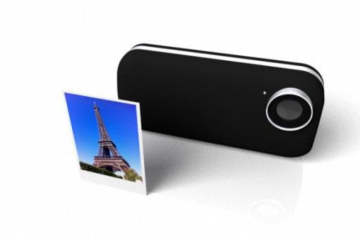 iphone-case-03