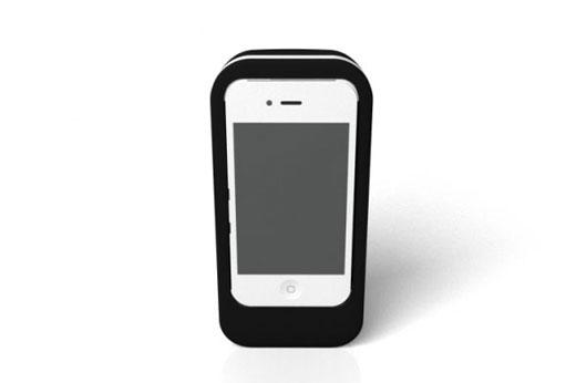 iphone-case-04