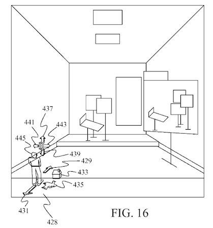 microsoft-3d-patent