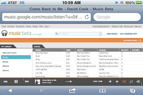 music-beta-02